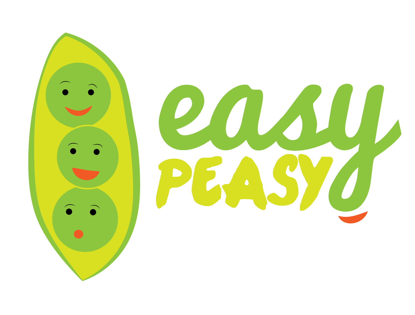 Easy Peasy Games