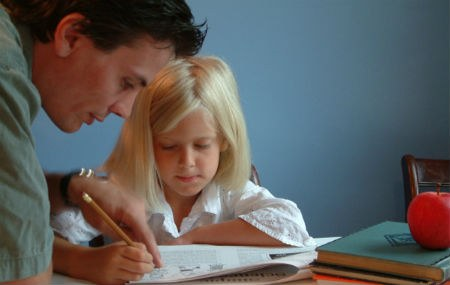 Back to School Tips for Parents   TK Ideas for a Smoother School Year