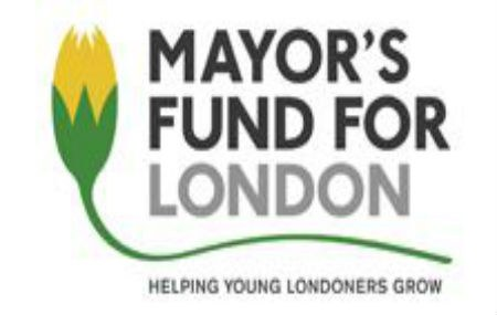 Mayor's Fund for London